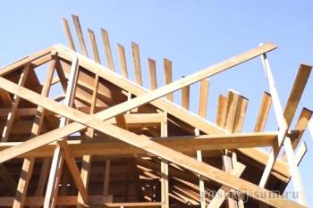 Каркасные дома: плюсы и минусы строительства и проживания